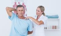 Kardioloģiskā rehabilitācija
