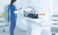 Datortomogrāfija sirds asinsvadiem (CT koronarogrāfija/CT sirds angiogrāfija)