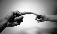 MFD Labdarības programmai «Palīdzi» – 7 gadi!