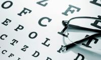 Jauna oftalmoloģe MFD Veselības centrā «Iļģuciems»