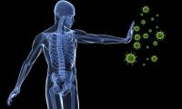 Īpašs piedāvājums Pasaules imunizācijas dienā no MFD Veselības centra «Pārdaugava»