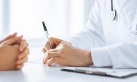 Jauns ginekologs MFD Sieviešu veselības centrā «Vita»