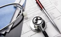 Valsts finansētas onkologa ķīmijterapeita konsultācijas MFD Veselības centrā «Dziedniecība»