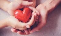 Pārbaudi savas sirds veselību