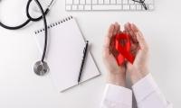Pasaules AIDS diena