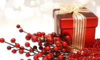 Uzmanību! Mainīti MFD Veselības grupas darba laiki decembrī un janvārī!
