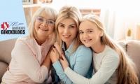 Latvijā savam ginekologam pateicību izteikušas jau vairāk nekā 7000 sievietes