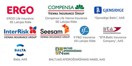 Health Insurance Companies >> Mfd Healthcare Group Be Healthy Insurance Companies